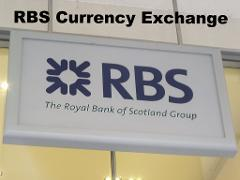 Currency Exchange Near Me Banks in Sheffield