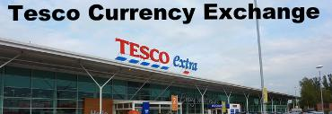 Currency Exchange Near Me Stockton-on-Tees UK